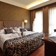 Отель Best Western Madison Hotel Италия, Милан - - забронировать отель Best Western Madison Hotel, цены и фото номеров комната для гостей фото 3