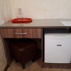 Гостевой Дом Анна Сочи удобства в номере
