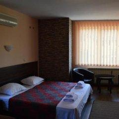 Отель Bon Bon Hotel Болгария, София - отзывы, цены и фото номеров - забронировать отель Bon Bon Hotel онлайн детские мероприятия фото 2