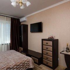 naDobu apart-hotel удобства в номере