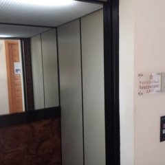 Отель Softwood Италия, Реканати - отзывы, цены и фото номеров - забронировать отель Softwood онлайн интерьер отеля фото 3