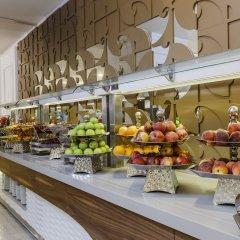 Отель La Grande Resort & Spa - All Inclusive питание фото 3
