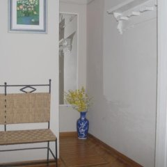 Апартаменты Citycentre Apartment детские мероприятия