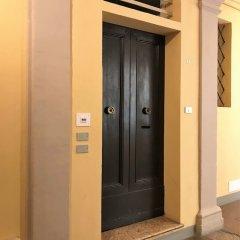 Отель MiaVia Apartments - San Martino Италия, Болонья - отзывы, цены и фото номеров - забронировать отель MiaVia Apartments - San Martino онлайн вид на фасад