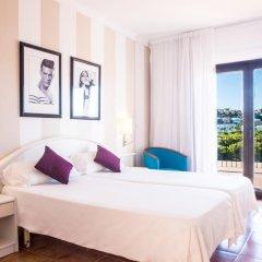 Отель Boutique Bon Repos - Adults Only комната для гостей фото 3