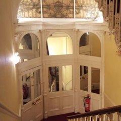 Отель Commodore Лондон фото 3
