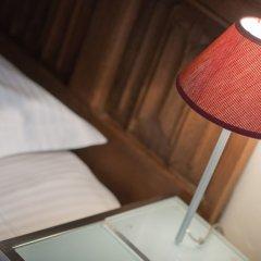 Hotel Adornes интерьер отеля фото 3