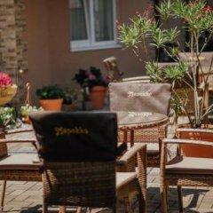 Гостиница Мини-Отель Морокко в Сочи 3 отзыва об отеле, цены и фото номеров - забронировать гостиницу Мини-Отель Морокко онлайн фото 20