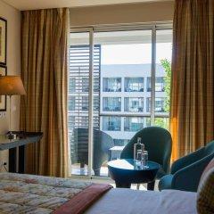 Hotel Azoris Royal Garden Понта-Делгада комната для гостей фото 3