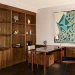Hotel Metropol Palace, A Luxury Collection Hotel удобства в номере фото 2