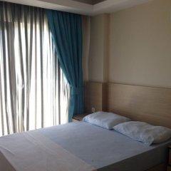 Topcuoglu Villas Турция, Белек - отзывы, цены и фото номеров - забронировать отель Topcuoglu Villas онлайн комната для гостей фото 2
