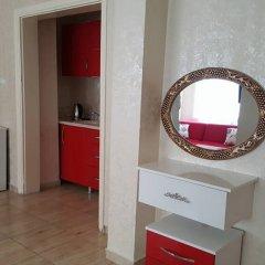 Mersin Konaklama Турция, Мерсин - отзывы, цены и фото номеров - забронировать отель Mersin Konaklama онлайн сейф в номере