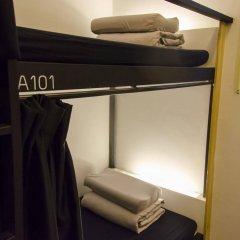 Ximen Duckstay Hostel удобства в номере фото 2