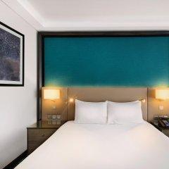 Отель Radisson Blu Hotel & Resort ОАЭ, Эль-Айн - отзывы, цены и фото номеров - забронировать отель Radisson Blu Hotel & Resort онлайн комната для гостей