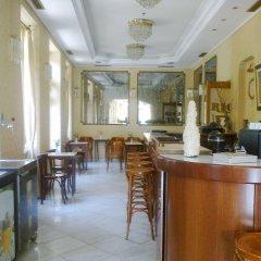 Hotel Rio Athens питание