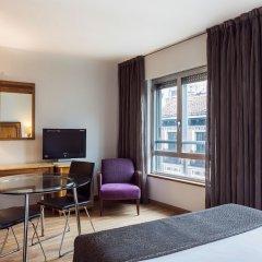 Отель Apartamentos Leganitos Испания, Мадрид - отзывы, цены и фото номеров - забронировать отель Apartamentos Leganitos онлайн фото 8