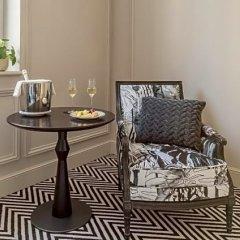 Отель и Спа Le Damantin Франция, Париж - отзывы, цены и фото номеров - забронировать отель и Спа Le Damantin онлайн фото 3