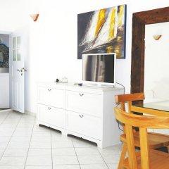 Отель Vip Suites Греция, Остров Санторини - 1 отзыв об отеле, цены и фото номеров - забронировать отель Vip Suites онлайн в номере фото 2