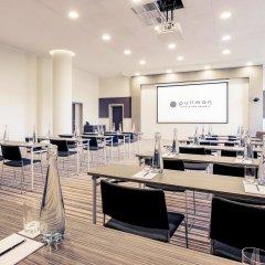 Гостиница Mercure Сочи Центр в Сочи - забронировать гостиницу Mercure Сочи Центр, цены и фото номеров помещение для мероприятий