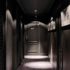 H10 Montcada Boutique Hotel интерьер отеля фото 2