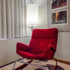 Отель Radisson Blu Royal Hotel Helsinki Финляндия, Хельсинки - - забронировать отель Radisson Blu Royal Hotel Helsinki, цены и фото номеров фото 2
