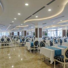 Отель La Grande Resort & Spa - All Inclusive