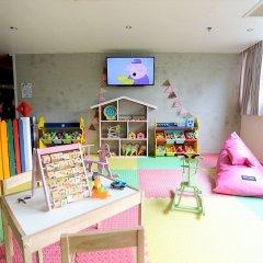 Отель Furama Silom, Bangkok детские мероприятия