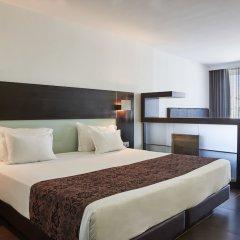Hotel Da Rocha фото 5