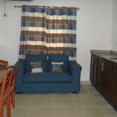City Hotel Monrovia Liberia in Monrovia, Liberia from 68$, photos, reviews - zenhotels.com