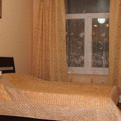 Гостиница на Волне в Иркутске 2 отзыва об отеле, цены и фото номеров - забронировать гостиницу на Волне онлайн Иркутск комната для гостей фото 2
