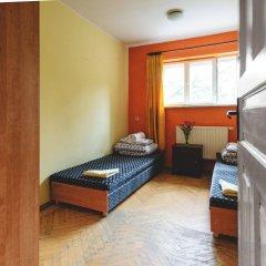 Отель Good Bye Lenin Hostel Польша, Краков - отзывы, цены и фото номеров - забронировать отель Good Bye Lenin Hostel онлайн комната для гостей фото 2