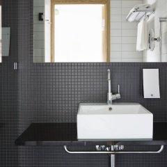 Comfort Hotel RunWay ванная