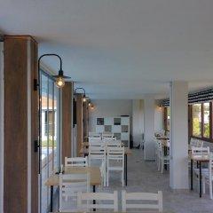 La Vida Butik Otel Турция, Урла - отзывы, цены и фото номеров - забронировать отель La Vida Butik Otel онлайн спа фото 2