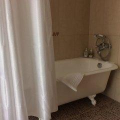 Отель Apartamentos Príncipe Apart-Center ванная фото 2