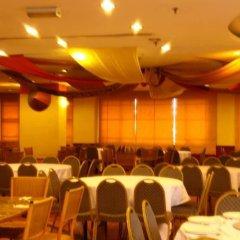 Отель REGALPARK Hotel Kuala Lumpur Малайзия, Куала-Лумпур - отзывы, цены и фото номеров - забронировать отель REGALPARK Hotel Kuala Lumpur онлайн помещение для мероприятий фото 2