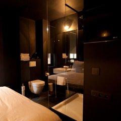 Отель HotelO Kathedral удобства в номере