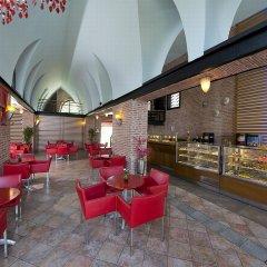 Отель Limak Arcadia Golf & Sport Resort - All Inclusive Белек гостиничный бар
