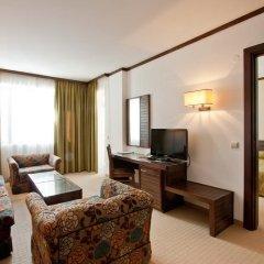 Отель SG Astera Bansko Hotel & Spa Болгария, Банско - 1 отзыв об отеле, цены и фото номеров - забронировать отель SG Astera Bansko Hotel & Spa онлайн комната для гостей фото 5