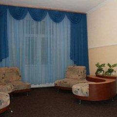 Гостиница Готель O'Kiev на Просвещения интерьер отеля фото 3