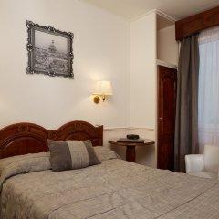 Hotel Minerve комната для гостей фото 19