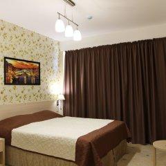 Апарт-Отель Hotelestet Сочи комната для гостей фото 5