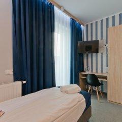 Отель B&B Molo Sopot комната для гостей фото 5