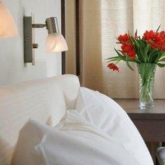 The Lodge Hotel Боровец комната для гостей фото 5