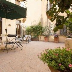 Отель Rome Accommodation - Margana I фото 2