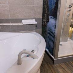 Отель Pandora Residence Албания, Тирана - отзывы, цены и фото номеров - забронировать отель Pandora Residence онлайн спа фото 2