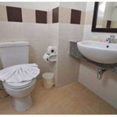 Отель 99 Voyage Patong ванная фото 2
