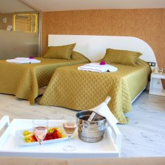Rhapsody Hotel & Spa Kalkan Турция, Калкан - отзывы, цены и фото номеров - забронировать отель Rhapsody Hotel & Spa Kalkan онлайн в номере