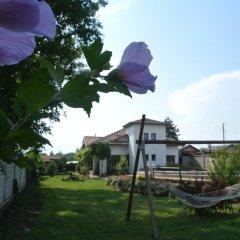 Отель Guest House Zdravec Болгария, Балчик - отзывы, цены и фото номеров - забронировать отель Guest House Zdravec онлайн фото 2