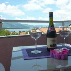 Отель Kuc Черногория, Тиват - отзывы, цены и фото номеров - забронировать отель Kuc онлайн фото 6