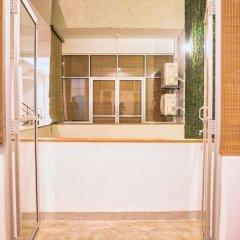 Отель C1 Colombo Fort Шри-Ланка, Коломбо - отзывы, цены и фото номеров - забронировать отель C1 Colombo Fort онлайн фото 23